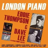 covers/730/london_piano_993545.jpg