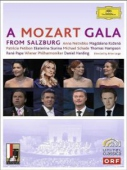 covers/730/mozart_gala_from_salzburg_148189.jpg