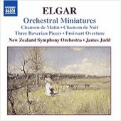 covers/730/orchestral_miniatures_840338.jpg