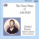covers/730/piano_music_of_john_field_1188454.jpg