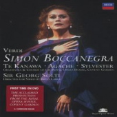 covers/730/simon_boccanegra_121431.jpg
