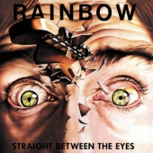 covers/730/straight_between_the_eyes_1286759.jpg