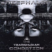 covers/730/transhuman_condition_986324.jpg
