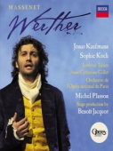 covers/730/werther_604394.jpg