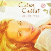 covers/731/all_of_you_411070.jpg