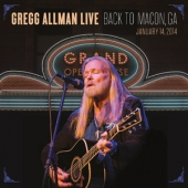 covers/731/back_to_macon_live_12in_1420535.jpg