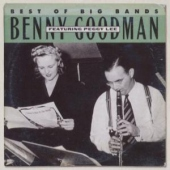 covers/731/benny_goodmanpeggy_lee_399340.jpg