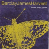 covers/731/brave_new_world_27tr_15558.jpg