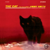 covers/731/cat_615713.jpg
