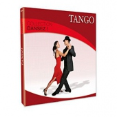 covers/731/collection_dansez_tango_344259.jpg
