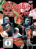 covers/731/complete_reunion_concert_156315.jpg