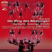 covers/731/der_ring_des_nibelungen_1099272.jpg