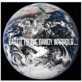 covers/731/earth_to_the_dandy_414716.jpg