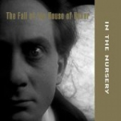 covers/731/fall_of_the_house_of_1421821.jpg