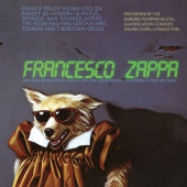covers/731/francesco_zappa_480664.jpg