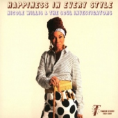 covers/731/happiness_in_every_1423579.jpg