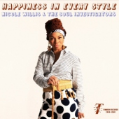covers/731/happiness_in_every_1423580.jpg