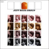 covers/731/jeff_beck_group_344127.jpg
