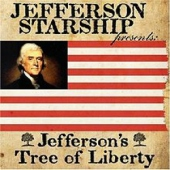 covers/731/jeffersons_reissue_1421909.jpg