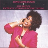 covers/731/love_come_down_best_of_156530.jpg