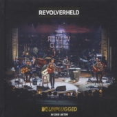 covers/731/mtv_unplugged_in_drei_1422707.jpg