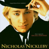 covers/731/nicholas_nickleby_1269714.jpg