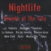 covers/731/nightlifesounds_in_the_c_1421291.jpg