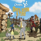 covers/731/once_upon_a_time_1408564.jpg