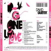 covers/731/one_love_new_version_353020.jpg
