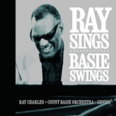 covers/731/ray_sings_basie_swings_102047.jpg