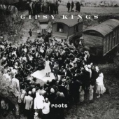 covers/731/roots_12035.jpg