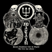 covers/731/satanic_deathnoise_from_1423521.jpg