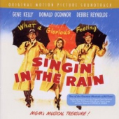 covers/731/singin_in_the_rain_351987.jpg