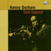 covers/731/soul_support_824668.jpg