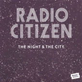 covers/731/the_night_the_city_1422661.jpg