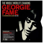 covers/731/whole_worlds_shakinghq_1421345.jpg