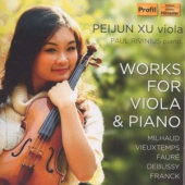 covers/731/works_for_viola_piano_1353779.jpg