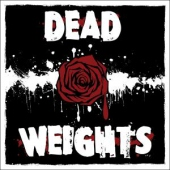 covers/732/7dead_weights_ep_839726.jpg