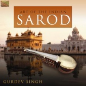 covers/732/art_of_the_indian_sarod_966410.jpg