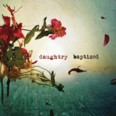 covers/732/baptized_deluxe_586893.jpg