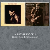 covers/732/being_theremartyn_joseph_765204.jpg
