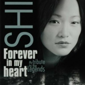 covers/732/forever_in_my_heart_1000984.jpg
