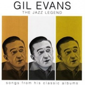 covers/732/jazz_legend_songs_from_609394.jpg