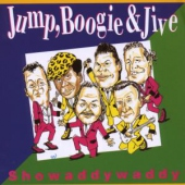 covers/732/jump_boogie_jive_1043842.jpg