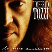 covers/732/mie_canzoni_14_tr_50593.jpg