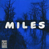 covers/732/new_miles_davis_quintet_234371.jpg