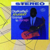 covers/732/quintet_in_chicago_38911.jpg