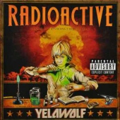 covers/732/radioactive_429063.jpg