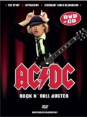 covers/732/rock_nroll_dvdcd_1345139.jpg