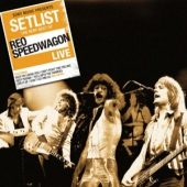 covers/732/setlist_the_very_best_of_905004.jpg